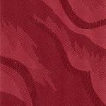 материал 219-красный