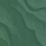 219-тёмно-зелёный