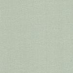 220-серый