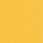 220-жёлтый
