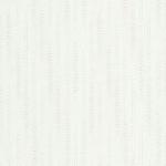 224-белый