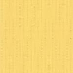 224-светло-жёлтый