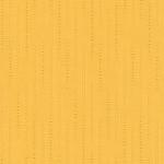 224-жёлтый