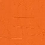 225-оранжевый