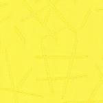 225-светло-жёлтый