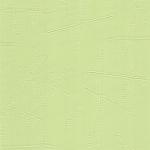 материал 225-зелёный