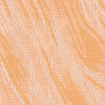 226-оранжевый