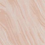 материал 226-розовая