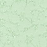 227-светло-зелёная