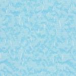 материал 228-голубой