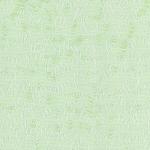 228-зелёная