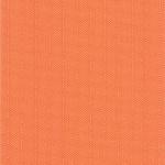 229-оранжевый