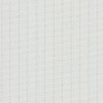 229-светло-серый