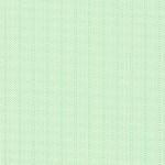 229-светло-зелёный