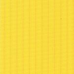 229-жёлтый