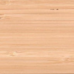 ламели бамбук-50мм-201