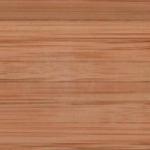 ламели бамбук-50мм-202