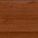 ламели бамбук-50мм-203