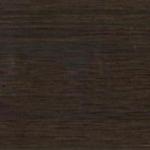 ламели бамбук-50мм-204