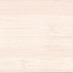 ламели бамбук-50мм-206
