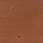 ламели дерево-50мм-13