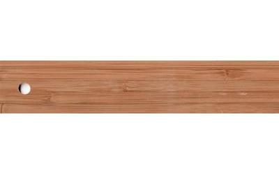 Материал дерево-бамбук