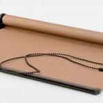 фурнитура мини-коричневый