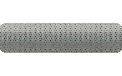 лента алюминиевая для горизонтальных жалюзи