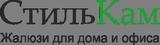 СтильКам Логотип